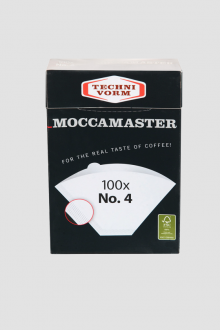 moccamaster_filter_04