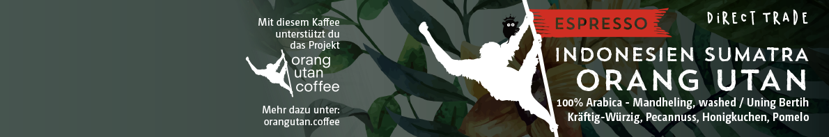 orangutanespresso_etikettbild