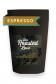 product_elvampiro1_espresso