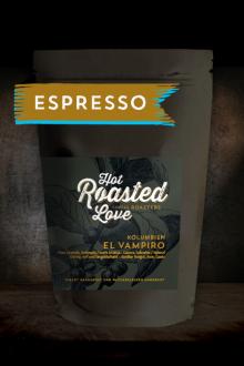 product_elvampiro2_espresso