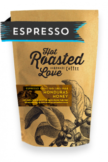 product_hondurashoneyespresso_freisteller_new