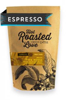 product_vivanossa_espresso