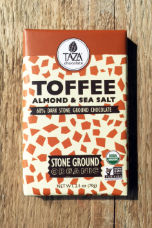 toffee1