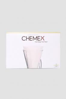 chemex3_filterpapier