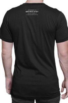 dob_shirt_fcnp_back
