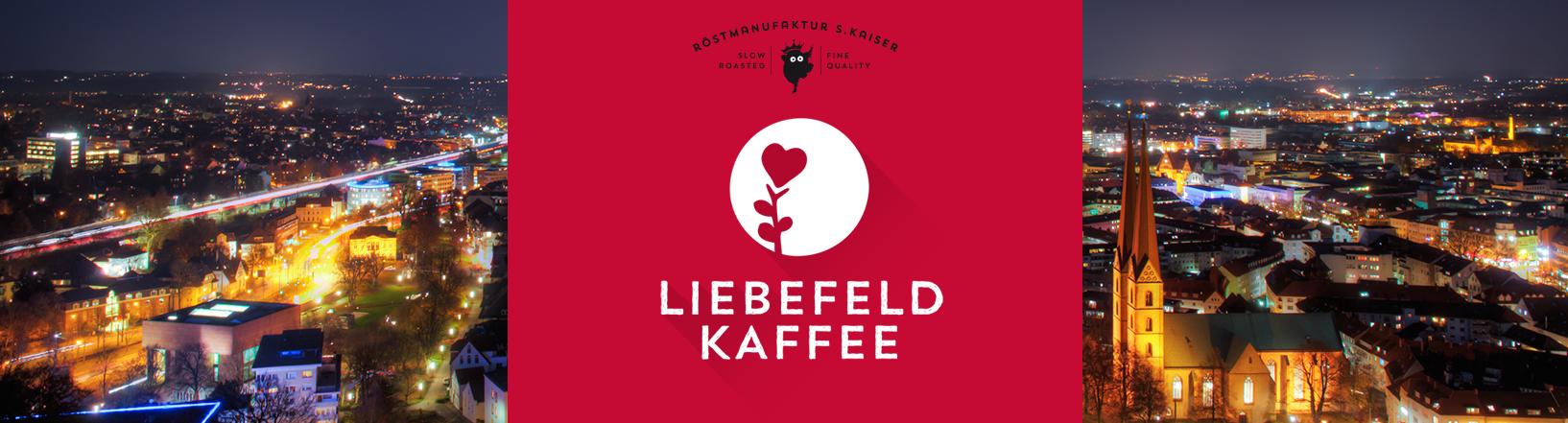 header_liebefeld3