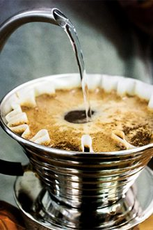 m1-kalita-edelstahl-dripper-wave-filter-575x380