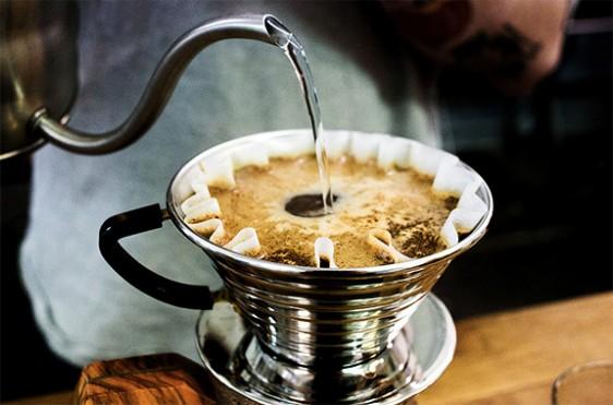 kalita wave kaffeefilter hot roasted love. Black Bedroom Furniture Sets. Home Design Ideas