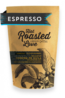 product_coocoaespresso2017_freisteller_new