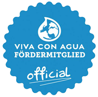 vivaconagua2